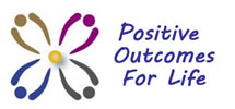 Positive Outcomes for Life